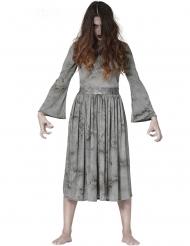 Spøgelse Kostume Skræmmende til kvinder