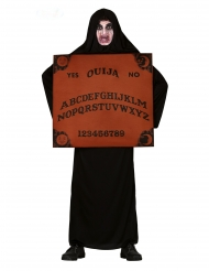 Ouija bræt kostume til voksne