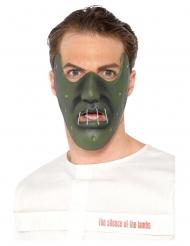 Hannibal Lecter™ maske til mænd