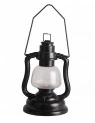 Lysende lanterne 16 cm