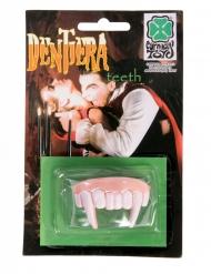 Vampyr tandsæt