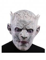 Latex maske nattens monster