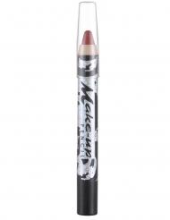Sminke blyant rød 3,5 ml