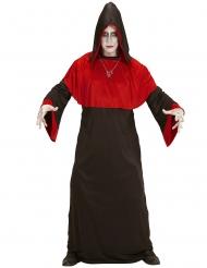Apokalypse dæmon kostume til voksne