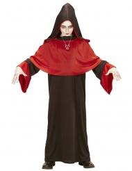 Apokalypse dæmon kostume til børn