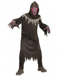 Dæmon kostume til børn