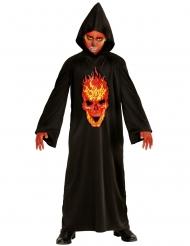 Dødens kostume helvede til børn