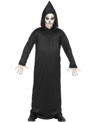 Dødens kostume til drenge