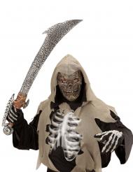 Dødens mester maske til børn