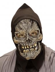 Dødens monster maske til børn