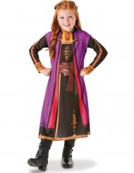 Anna kostume Frost 2™ pige