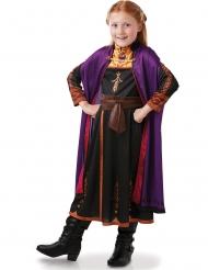 Klassisk Anna kostume Frost 2™ pige