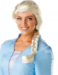 Elsa Paryk Frozen 2™ kvinde