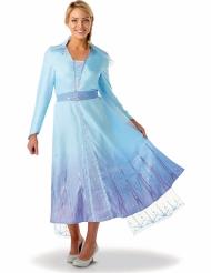 Elsa Frozen 2™ kostume kvinde