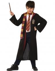 Sæt med udklædning og tilbehør Harry Potter™