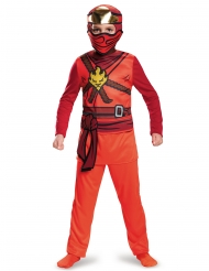 Kai Lego Ninjago™ kostume barn