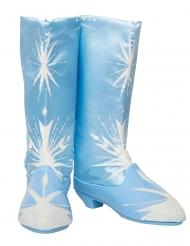 Elsa Frost II™ støvler til piger