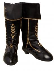 Frost II™ Anna luksus støvler til piger