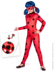 Kostume Kit Miraculous Ladybug™