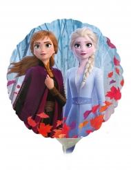 Lilla Aluminium Ballon Frost 2™ 23 cm