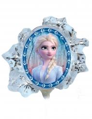 Aluminium Ballon Elsa & Anna Frost 2™ 36 cm