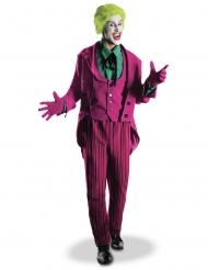 Grand heritage Joker™ kostume - voksen