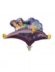 Lille aluminium ballon Aladdin™ 23 cm