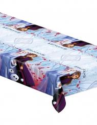 Plastikdug Frozen 2™ 120 x 180 cm