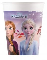 8 Papkrus miljøvenlige Frost 2™ 200 ml