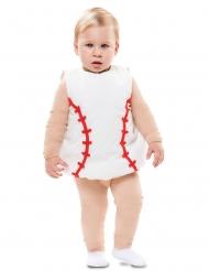 Baseball bold baby