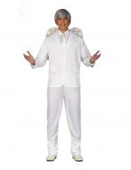 Hr. engel kostume voksen