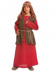 Josef kostume barn