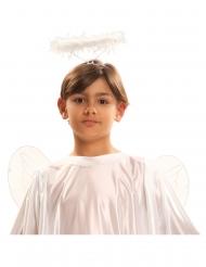 Glorie engle hårbøjle