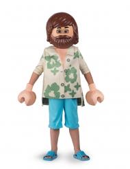 Playmobil kostume - dreng