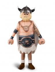 Charlie Playmobil™ kostume dreng