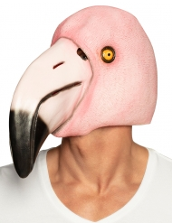 Flamingo helmaske - voksen