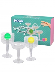 Boble pong kit