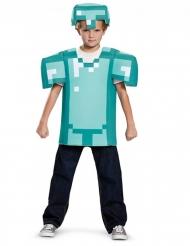 Minecraft™ udrustning - barn