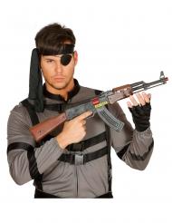 AK-47 riffel 62 cm