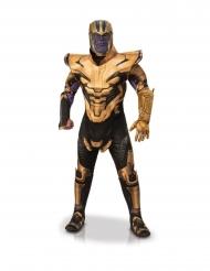 Luksus Thanos™ Endgame™ kostume voksen