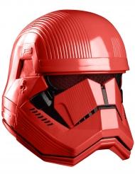 Luksus fuldmaske rouge Sith Trooper™ voksen