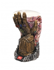 Mini skål Infinity Glove Marvel™ 38 cm