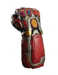 Handske i skum Iron Man Avengers Endgame™ - voksen