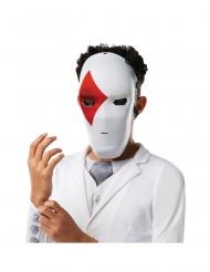 Wild Card Fortnite™ maske - barn
