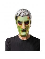 Braniac Fortnite™ maske - barn