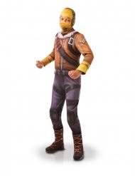 Raptor Fortnite™ kostume - barn