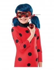 Miraculous Ladybug™ tilbehør sæt - barn