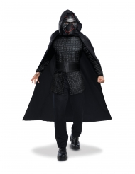 Kylo Ren Star Wars The Rise of Skylwalker™ kostume - voksen