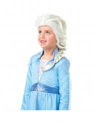 Elsa Frost 2™ paryk - pige