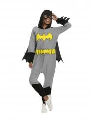 Batgirl™ heldragt kostume - kvinde